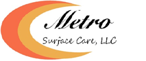This is Metro Surface Care Do's & Dont's of Cleaning Marble & Natural Stone Surfaces page